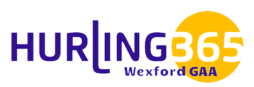 Wexford Hurling 365